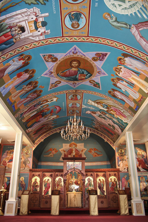 Saint Peter and Paul Orthodox Church, inside dans immagini sacre church_inside_vertical_web
